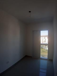 Santo André: Cobertura Sem Condomínio 84 m² em Santo André - Vila Guiomar.  R$ 290.000,00 7