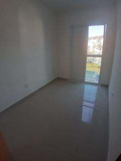 Santo André: Cobertura Sem Condomínio 84 m² em Santo André - Vila Guiomar.  R$ 290.000,00 8