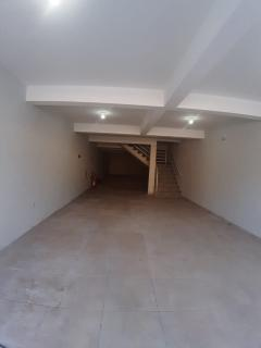 Santo André: Cobertura Sem Condomínio 84 m² em Santo André - Vila Guiomar.  R$ 290.000,00 9