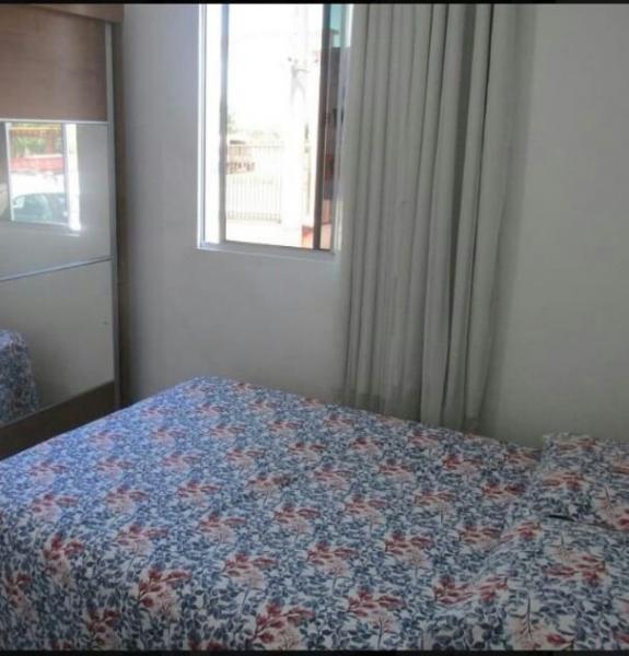 Vitória: Apartamento para venda em Colina de Laranjeiras, Serra ES, 2 quartos, 47m2 4