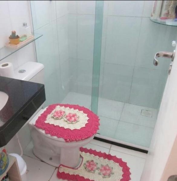 Vitória: Apartamento para venda em Colina de Laranjeiras, Serra ES, 2 quartos, 47m2 6