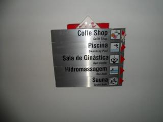 Maricá: Flat C/Varanda Bem Localizado No Copacabana One Flat 5