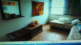Praia Grande: Apartamento de frente para o mar em Balneário Flórida, Praia Grande 7