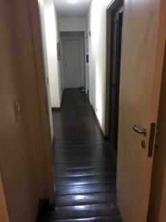 Vitória: Apartamento para venda em Santa Lúcia ES, 4 quartos, 2 suítes, 200m2, frente, varanda, dependência de empregada, armários embutidos, 2 vagas de garagem, salão de festas  14