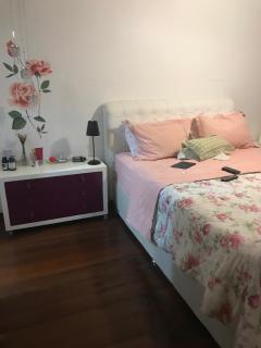 Vitória: Apartamento para venda em Santa Lúcia ES, 4 quartos, 2 suítes, 200m2, frente, varanda, dependência de empregada, armários embutidos, 2 vagas de garagem, salão de festas  22