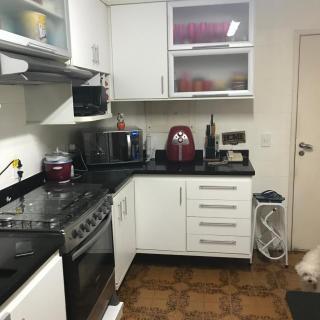 Vitória: Apartamento para venda em Santa Lúcia ES, 4 quartos, 2 suítes, 200m2, frente, varanda, dependência de empregada, armários embutidos, 2 vagas de garagem, salão de festas  6