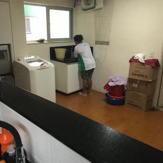 Vitória: Apartamento para venda em Santa Lúcia ES, 4 quartos, 2 suítes, 200m2, frente, varanda, dependência de empregada, armários embutidos, 2 vagas de garagem, salão de festas  8