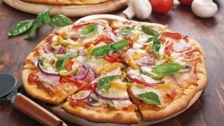 Santo André: Pizzaria Delivery em Santo André. R$ 340.000,00 1