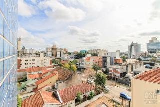 Porto Alegre: Apartamento 1 dormitório com box escriturado 11