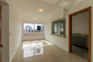 Porto Alegre: Apartamento 1 dormitório com box escriturado 6