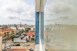 Porto Alegre: Apartamento 1 dormitório com box escriturado 7