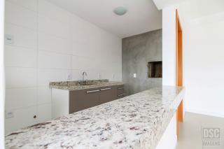 Porto Alegre: Apartamento 1 dormitório com box escriturado 8