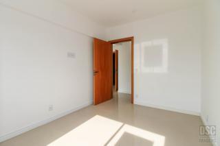 Porto Alegre: Apartamento 1 dormitório com box escriturado 9