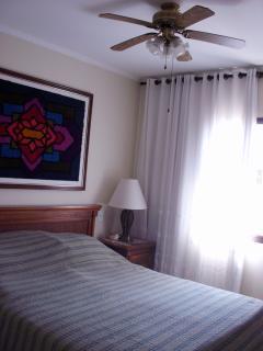 Santo André: Apartamento 3 dormitórios 152 m² em São Caetano do Sul - Bairro Barcelona. 10