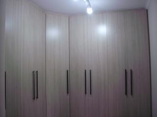 Santo André: Apartamento 3 dormitórios 152 m² em São Caetano do Sul - Bairro Barcelona. 11