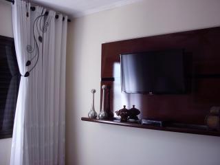 Santo André: Apartamento 3 dormitórios 152 m² em São Caetano do Sul - Bairro Barcelona. 12
