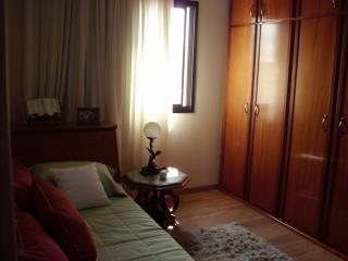 Santo André: Apartamento 3 dormitórios 152 m² em São Caetano do Sul - Bairro Barcelona. 13