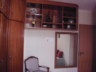 Santo André: Apartamento 3 dormitórios 152 m² em São Caetano do Sul - Bairro Barcelona. 14