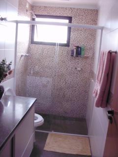Santo André: Apartamento 3 dormitórios 152 m² em São Caetano do Sul - Bairro Barcelona. 17