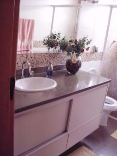 Santo André: Apartamento 3 dormitórios 152 m² em São Caetano do Sul - Bairro Barcelona. 18