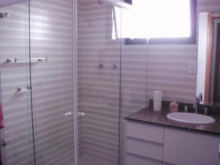 Santo André: Apartamento 3 dormitórios 152 m² em São Caetano do Sul - Bairro Barcelona. 19