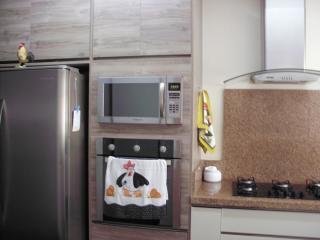 Santo André: Apartamento 3 dormitórios 152 m² em São Caetano do Sul - Bairro Barcelona. 8