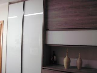 Santo André: Apartamento 3 dormitórios 152 m² em São Caetano do Sul - Bairro Barcelona. 9