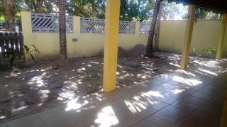 Araruama: Casa 2 quartos  entre o mar e a lagoa  de Praia Seca 3