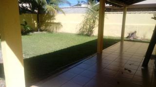 Araruama: Casa 2 quartos  entre o mar e a lagoa  de Praia Seca 4