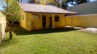 Araruama: Casa 2 quartos  entre o mar e a lagoa  de Praia Seca 5