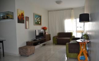 Vitória: Apartamento para venda em Praia do Canto, Vitória ES, 3 quartos, suíte, 130m2, frente, Sol da manhã, varanda, armários embutidos, 1 vaga de garagem, elevador, salão de festas 1