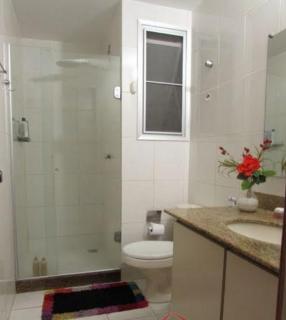 Vitória: Apartamento para venda em Praia do Canto, Vitória ES, 3 quartos, suíte, 130m2, frente, Sol da manhã, varanda, armários embutidos, 1 vaga de garagem, elevador, salão de festas 10