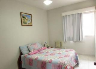 Vitória: Apartamento para venda em Praia do Canto, Vitória ES, 3 quartos, suíte, 130m2, frente, Sol da manhã, varanda, armários embutidos, 1 vaga de garagem, elevador, salão de festas 11
