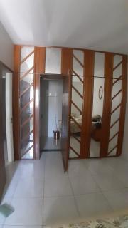 Vitória: Apartamento para venda em Praia do Canto, Vitória ES, 3 quartos, suíte, 130m2, frente, Sol da manhã, varanda, armários embutidos, 1 vaga de garagem, elevador, salão de festas 12