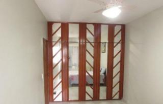 Vitória: Apartamento para venda em Praia do Canto, Vitória ES, 3 quartos, suíte, 130m2, frente, Sol da manhã, varanda, armários embutidos, 1 vaga de garagem, elevador, salão de festas 13