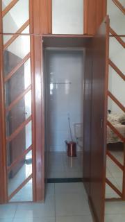 Vitória: Apartamento para venda em Praia do Canto, Vitória ES, 3 quartos, suíte, 130m2, frente, Sol da manhã, varanda, armários embutidos, 1 vaga de garagem, elevador, salão de festas 14