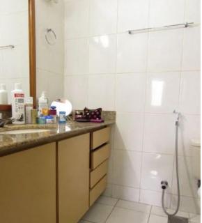 Vitória: Apartamento para venda em Praia do Canto, Vitória ES, 3 quartos, suíte, 130m2, frente, Sol da manhã, varanda, armários embutidos, 1 vaga de garagem, elevador, salão de festas 15