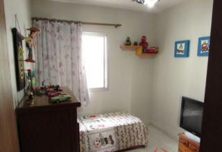 Vitória: Apartamento para venda em Praia do Canto, Vitória ES, 3 quartos, suíte, 130m2, frente, Sol da manhã, varanda, armários embutidos, 1 vaga de garagem, elevador, salão de festas 16