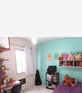 Vitória: Apartamento para venda em Praia do Canto, Vitória ES, 3 quartos, suíte, 130m2, frente, Sol da manhã, varanda, armários embutidos, 1 vaga de garagem, elevador, salão de festas 18