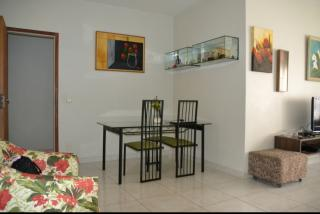 Vitória: Apartamento para venda em Praia do Canto, Vitória ES, 3 quartos, suíte, 130m2, frente, Sol da manhã, varanda, armários embutidos, 1 vaga de garagem, elevador, salão de festas 2