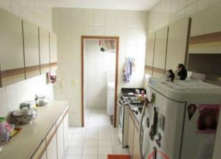 Vitória: Apartamento para venda em Praia do Canto, Vitória ES, 3 quartos, suíte, 130m2, frente, Sol da manhã, varanda, armários embutidos, 1 vaga de garagem, elevador, salão de festas 4