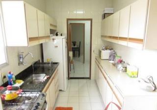 Vitória: Apartamento para venda em Praia do Canto, Vitória ES, 3 quartos, suíte, 130m2, frente, Sol da manhã, varanda, armários embutidos, 1 vaga de garagem, elevador, salão de festas 5