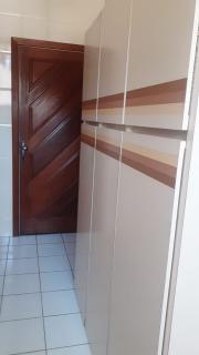 Vitória: Apartamento para venda em Praia do Canto, Vitória ES, 3 quartos, suíte, 130m2, frente, Sol da manhã, varanda, armários embutidos, 1 vaga de garagem, elevador, salão de festas 6