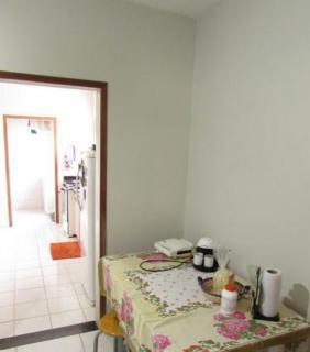 Vitória: Apartamento para venda em Praia do Canto, Vitória ES, 3 quartos, suíte, 130m2, frente, Sol da manhã, varanda, armários embutidos, 1 vaga de garagem, elevador, salão de festas 7