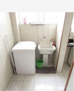 Vitória: Apartamento para venda em Praia do Canto, Vitória ES, 3 quartos, suíte, 130m2, frente, Sol da manhã, varanda, armários embutidos, 1 vaga de garagem, elevador, salão de festas 8