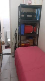 Vitória: Apartamento para venda em Praia do Canto, Vitória ES, 3 quartos, suíte, 130m2, frente, Sol da manhã, varanda, armários embutidos, 1 vaga de garagem, elevador, salão de festas 9