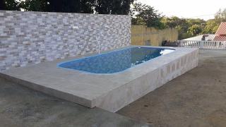 Jardim Guaratiba-Maricá-RJ, Duplex C/Piscina, Localizado Perto Da Praia E Lagoa C/5 Qtos.