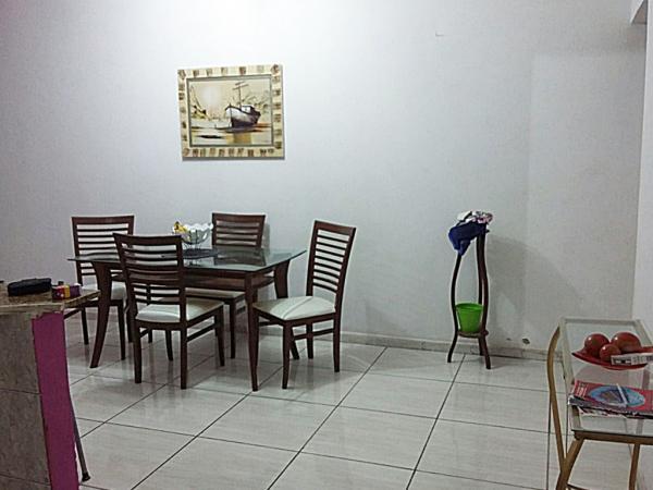 Maricá: Jardim Guaratiba-Maricá-RJ, Duplex C/Piscina, Localizado Perto Da Praia E Lagoa C/5 Qtos. 11
