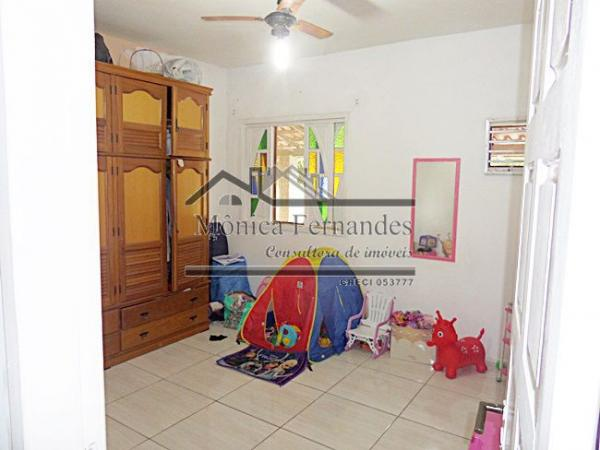 Maricá: Jardim Guaratiba-Maricá-RJ, Duplex C/Piscina, Localizado Perto Da Praia E Lagoa C/5 Qtos. 14