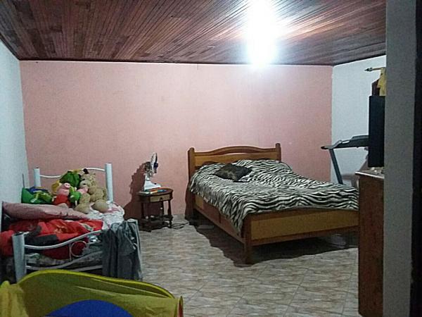 Maricá: Jardim Guaratiba-Maricá-RJ, Duplex C/Piscina, Localizado Perto Da Praia E Lagoa C/5 Qtos. 15